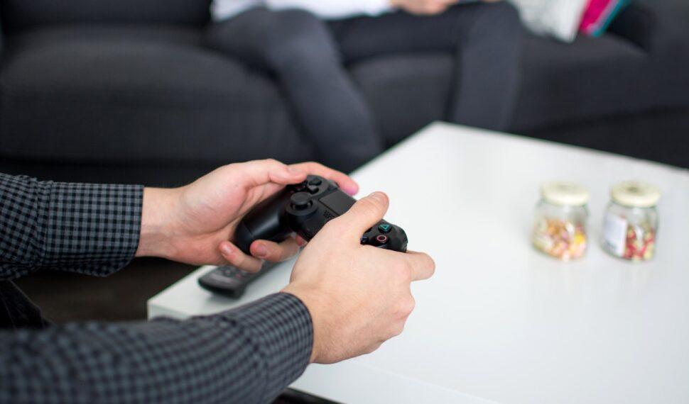 Ændre din onlinestatus for venner