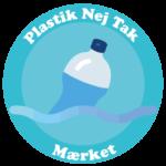 Plastik Nej Tak certifikat