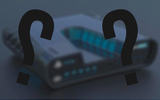 Rygte: Nye detaljer om Playstation 5