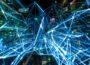Overfør data mellem PS4 konsoller