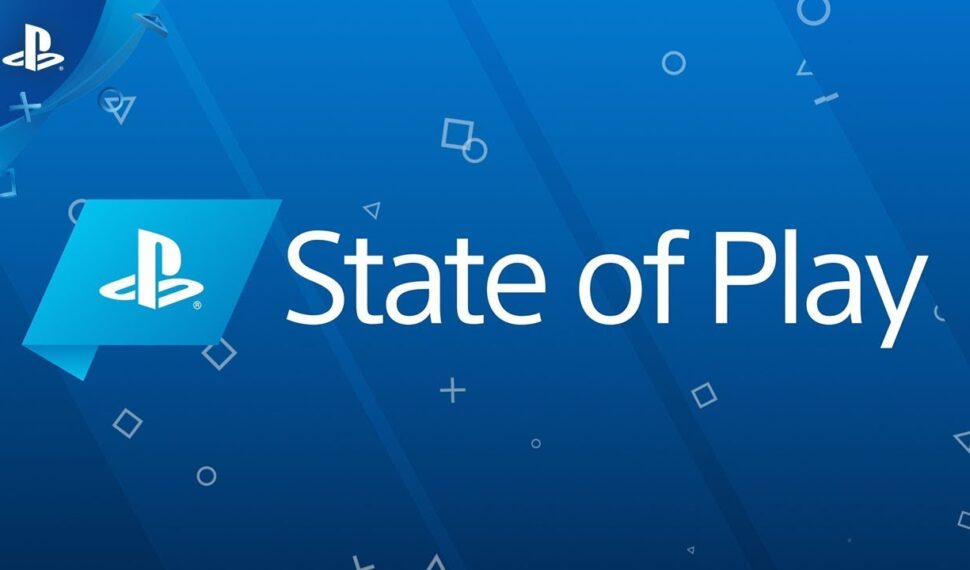 State of Play februar 2021