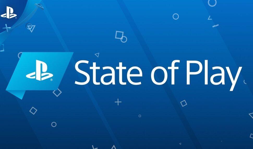 State of Play august 2020 – Lidt nyheder omkring kommende spil