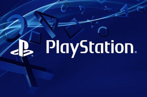 Bekræftet: Playstation dropper E3 2020