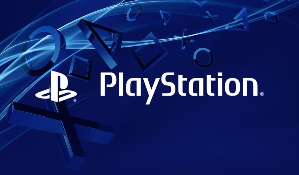 Bekræftet: Playstation dropper E3 2020