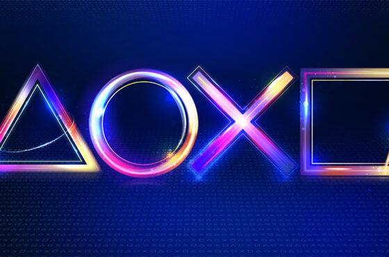 Sony Playstation lancerer ny trophy konkurrence