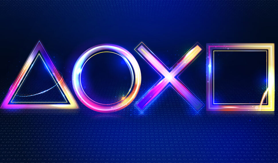 Sony Playstation lancerer ny trophy konkurrence: Afsluttet