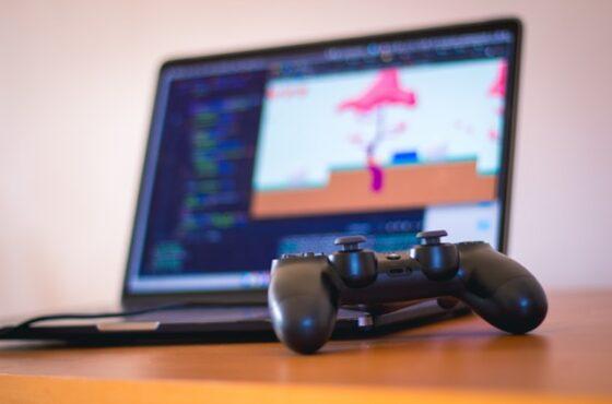 Spil Playstation på din computer