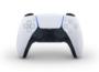 Sony Playstation har offentliggjort den nye PS5 controller