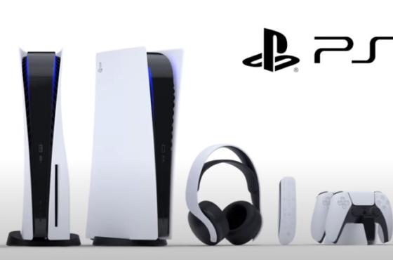 Udgivelsesdato og pris på PlayStation 5 er offentliggjort