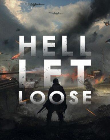 PlayStation Plus titlerne for oktober 2021